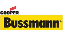 BUS_Coop_Buss_Brand_logo_220