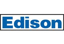 BUS_Edison_Logo_220