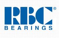 rbcbearing