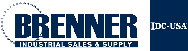 Brenner Industrial Sales & Supply